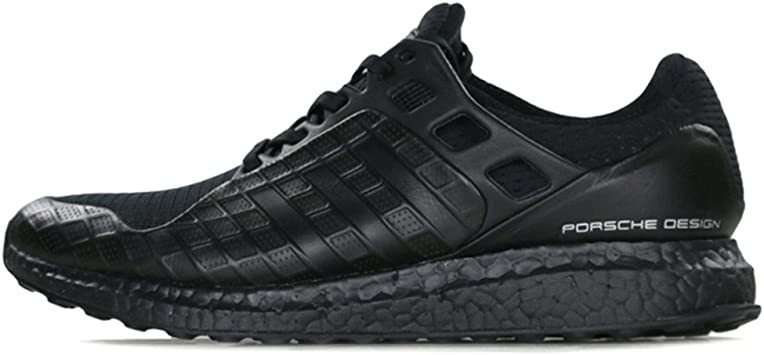 PDS ULTRA BOOST TRAINER