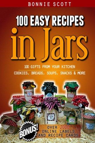 the christmas jar - 6
