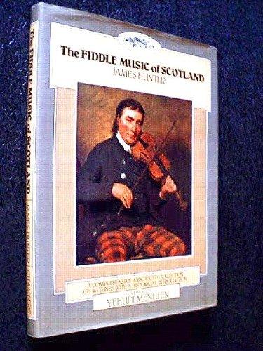 Vintage Fiddle Music - 3