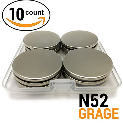 magnissimo-neodymium-magnets-n52-10-pcs-earth-magnets-disc-126d-x-01h-perfect-for-diy-arts-crafts-mi