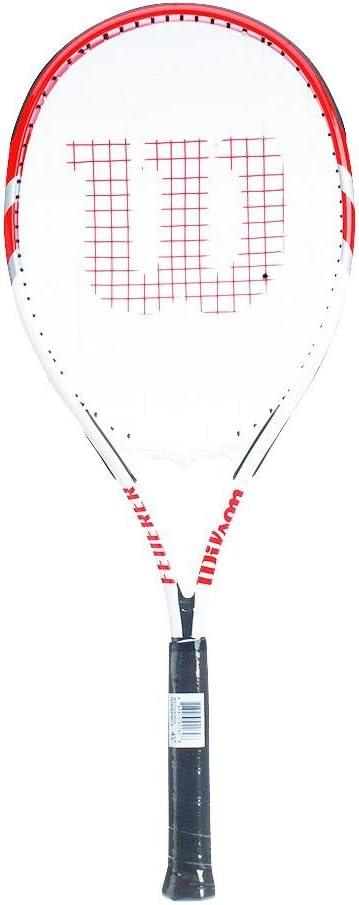 Wilson Federer-racchetta de Tenis