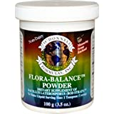 O'Donnell Formulas, Inc. Flora-Balance Powder 1 Million Cfu 3.5 oz (100 grams) Pwdr