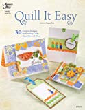 Quill It Easy
