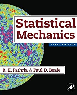 Statistical mechanics 2nd edition kerson huang 9780471815181 customers who bought this item also bought fandeluxe Gallery