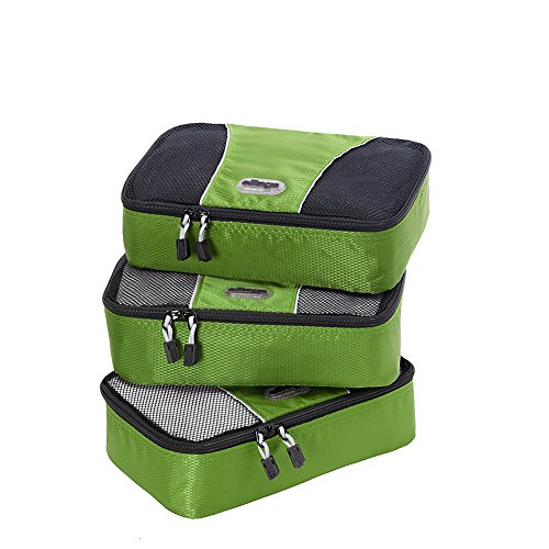 ebags-small-packing-cubes-3pc-set-grasshopper