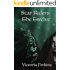 The Twelve (The Star Riders Book 1)