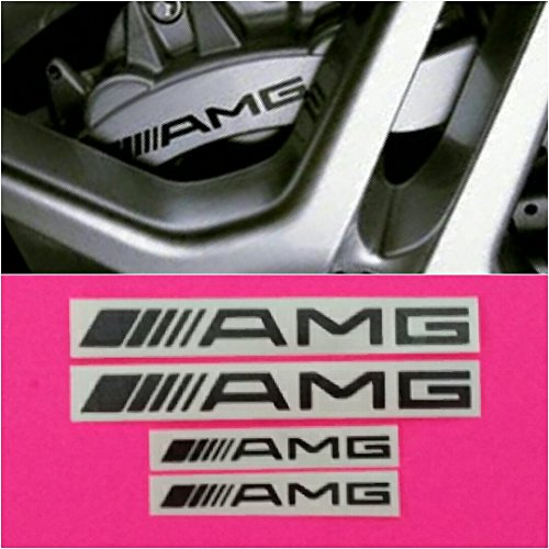 rg-amg-mercedes-high-temp-brake-caliper-decal-sticker-set-of-4-black