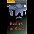 Bodies in Ruins