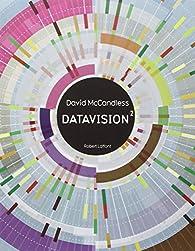Datavision² par David Mccandless