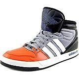 Cheap adidas Originals Court Attitude basketball shoes sneakers Men's (12)