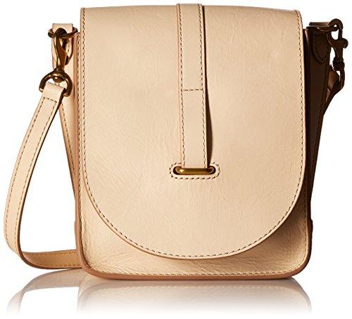 Frye Crossbody Handbags - 4