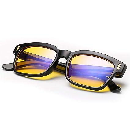 3f2d656d77 Conducción Polarizadas Gafas Nocturna Para Clásicas De Sol 534ALRjq