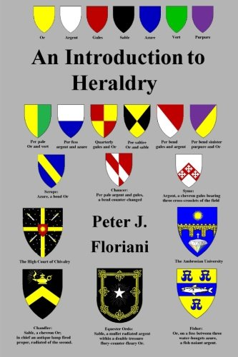 - An Introduction to Heraldry