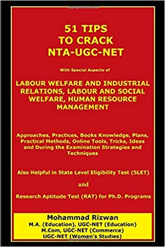 approaches to labour welfare