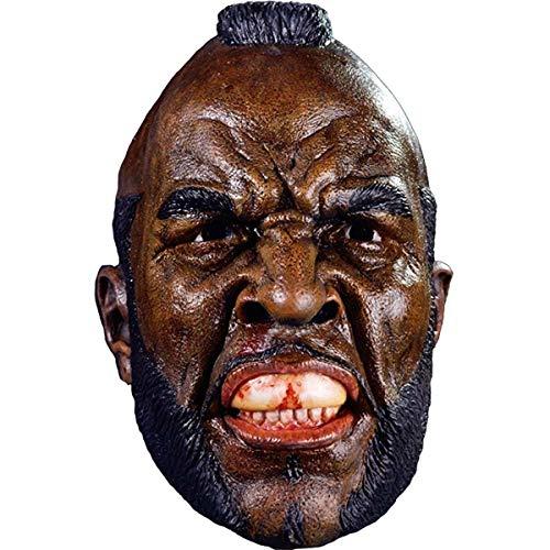 Rocky Men's Clubber Lang Mask Multi ()