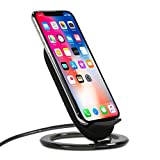 Cherry Mobile Flare S7 Plus Charger, BoxWave