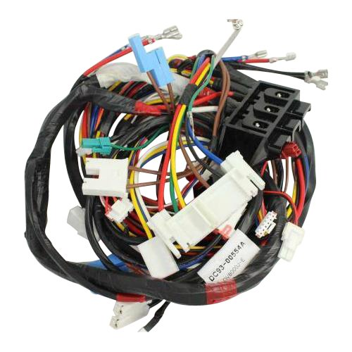 SAMSUNG Assy Wire Harness-Main;D (DC93-00554A)