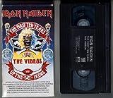 First Ten Years [VHS]
