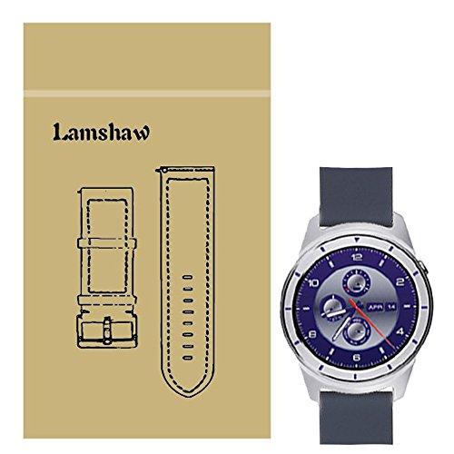 zte quartz watch amazon lease please