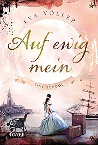 https://www.amazon.de/Auf-ewig-mein-Time-School/dp/384660058X/ref=tmm_hrd_swatch_0?_encoding=UTF8&qid=1527794739&sr=1-1