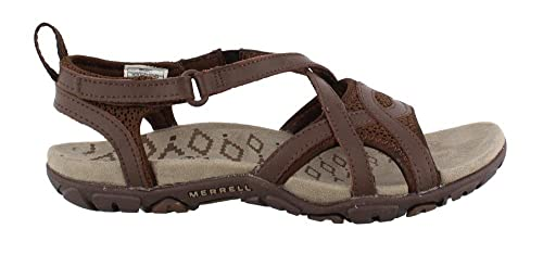 7e13e7d9fae8 Image Unavailable. Image not available for. Colour  Merrell Women s