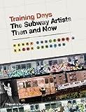 Training Days, Henry Chalfant and Sacha Jenkins, 0500239215