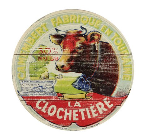 casual-country-cheese-label-lazy-susan