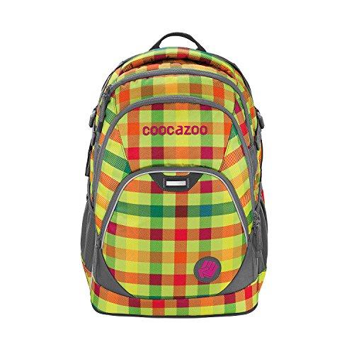 nbsp; Coocazoo Coocazoo nbsp; Coocazoo Coocazoo Coocazoo nbsp; nbsp; Coocazoo nbsp; Coocazoo nbsp; 7Aq14