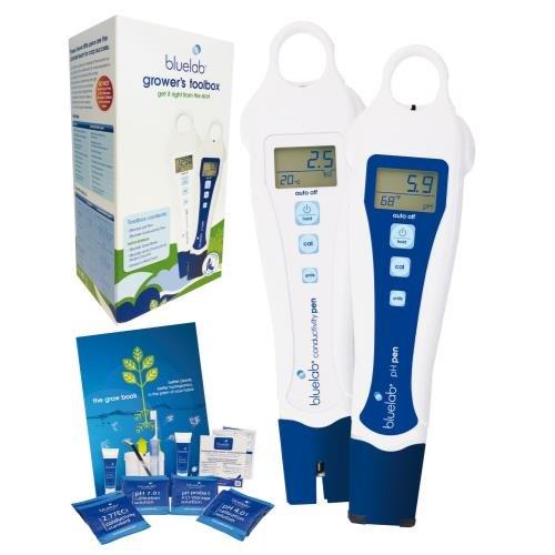Bluelab BLU23520 pH Probe