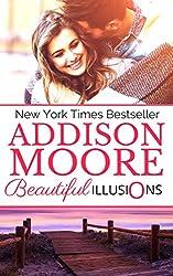 Beautiful Illusions (Lake Loveless Book 2)