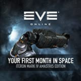 Eve Online: Starter Pack [Download]