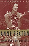 img - for Anne Sexton: A Biography book / textbook / text book