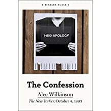 The Confession (Singles Classic)