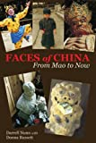 Faces of China, Darrell Nunn and Donna Russett, 0595444563
