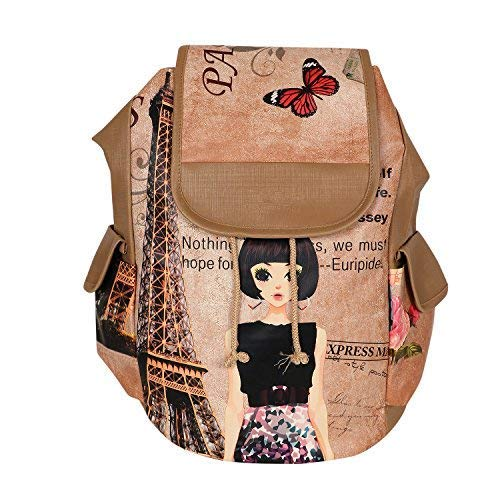 Gifts for Women - Backpack Handbag