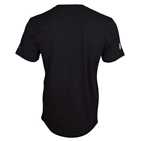 New Era Ne96196Fa14 Team Logo Tee - T-Shirt-Linie NFL Generic Logo für  Herren ad109c917
