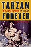Tarzan Forever, John Taliaferro, 0743236505