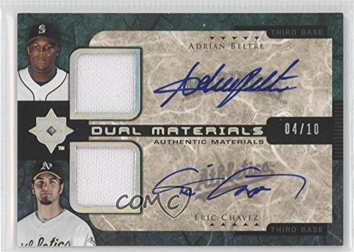 Ultimate Collection Autograph - 1