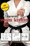 Image de J'apprends mes katas