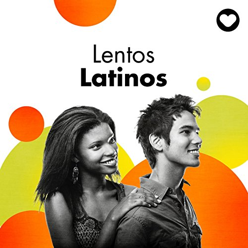 Lentos Latinos