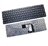 Cool-See Laptop Keyboard For HP Pav
