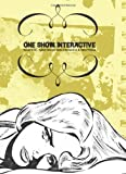 One Show Interactive, , 0929837304
