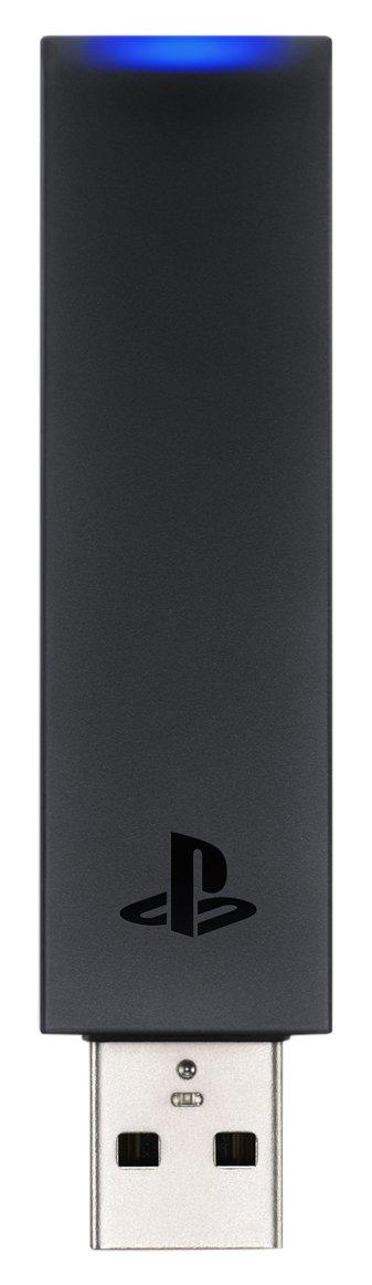 DUALSHOCK 4 USB wireless adapter Japanese Ver. by SONY