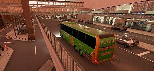 Fernbus Simulator: Autocar Longue - Actualités des Jeux Videos
