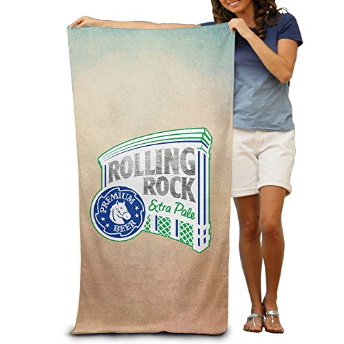 quick-dry-rolling-rock-beach-blanket-multifunctional-blanketsuit-for-swimmingbackpackingsportscampin