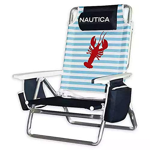 Bestselling RV Chairs