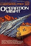 Operation Misfit, E. Hoffmann Price, 0345309464