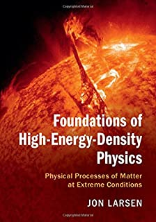 Introduction To High Energy Physics Perkins Pdf