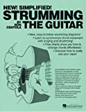Strumming the Guitar, Ron Centola, 0984824421