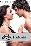Reverence: A Significance Series Novella